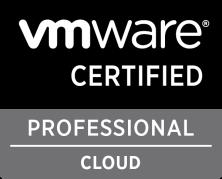 VCP-Cloud