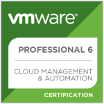 vmware-certified-professional-6-cloud-management-and-automation